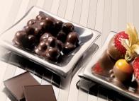 chocolatfruits