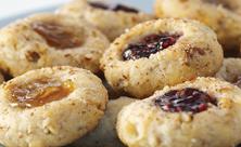 biscuitsempreintes