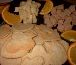 biscuitssales