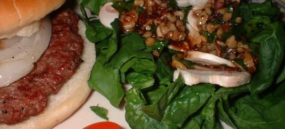 salade-chinoise