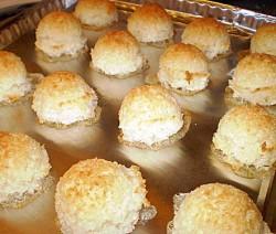 130408-macarons-noix-coco