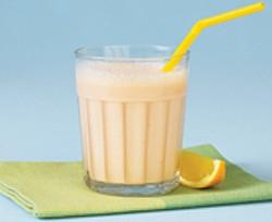 lait-frappé-à-lorange1