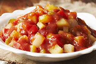 ketchupfruits