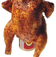 pouletcanette