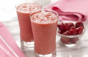 smoothiesauxfraises