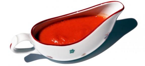 sauce-brochette